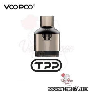 VOOPOO TPP POD DRAG3,DRAG X PLUS 5.5ml
